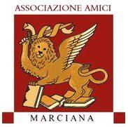 Associazione Amici della Marciana